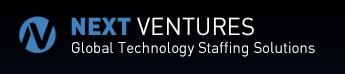 Next Ventures Limited