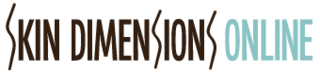 Skin Dimensions Online Carries Belli Skin Care Products