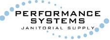 "Performance Systems Is Now Selling Advance PBU 2011 27"" Propane Buffers"