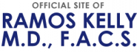 Ramos Kelly, MD, FACS