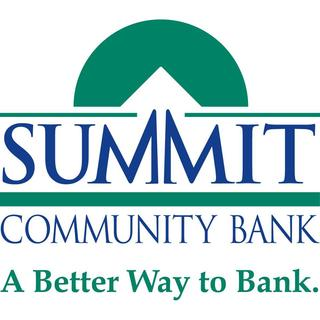 Summit Community Bank Launches $10,000 Community Non-Profit Giveaway