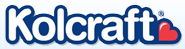 Kolcraft Enterprises Inc