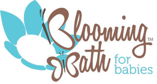 Blooming Bath Goes To Hollywood for the Golden Globe Awards