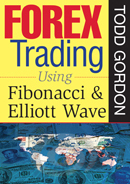 Marketplace Books Releases New Trading DVD by Todd Gordon