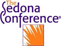 11th Annual Sedona Conference® Focuses on Attorney-Client Privilege and New Evidence Rule 502