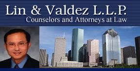Lin & Valdez L.L.P. highlights E2 U.S. Visa Success Story