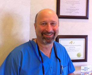 Plainview dentist, Dr. Eric B. Fisher offers an array of trusted dental procedures including cosmetic and general dentistry. He also offers Plainview, NY dental implants to his patients.