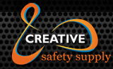 Creative Safety Supply Announces the Availability of Tool Foam