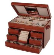 Jewelry Boxes 123