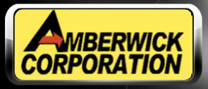Amberwick Corporation Announced It's Providing Disposal Services To Heavy Industry