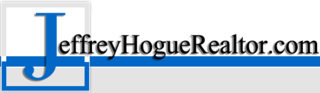 Jeffrey Hogue Realtor Goes Cutting Edge with Upgraded Website