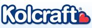Kolcraft Celebrates Sealy Crib Mattresses Recent Award