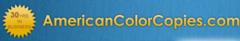 American Color Copies