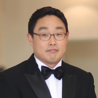 Saratoga Prosthodontist, Jung Nam, D.M.D., M.S.D., Utilizes Online Presence to Educate the Community
