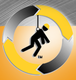 CAI is Now Offering OSHA- and ANSI-Compliant Fall Protection