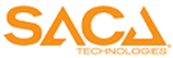 SACA Technologies Promo Provides New Clients with Free IT Upgrades, Workstations & More