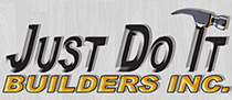 Get Your Home Ready for Spring with New Promotions from Just Do It Builders