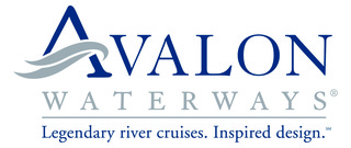 "Avalon's Newest ""Suite Ship"" Names International Best-Selling Author Patricia Schultz as Godmother"