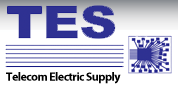 Telecom Electric Supply Company Launches New Website
