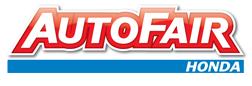AutoFair Automotive Group Introduces The New 2013 accord