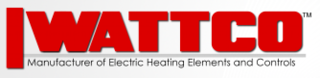WATTCO Pleased to Offer Largest Range of Duct Heaters