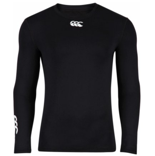 Canterbury Release New Baselayer Items for Winter