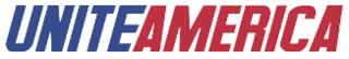 Unite, Automotive Service Equipment Maker Reaches Exciting Milestone