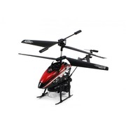 V757 Bubble Blowing Electric RC Helicopter GYRO 3.5CH Infrared 360° RTF