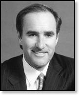 Dennis Carey Launches CEOSuccession.com to Provide Executive Recruitment Expertise