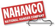 Nahanco Announces Its Participation in GlobalShop 2013
