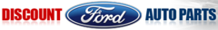 Discount Ford Auto Parts
