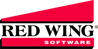 Red Wing Software to Showcase Payroll Software at 2013 Wisconsin Restaurant Expo