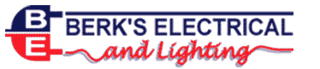 Get Recess Lighting Installed for Just $85.00 Each