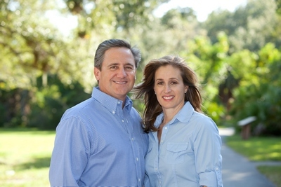 For general and cosmetic dentistry in Coral Gables, FL call Natural Smiles Miami to set up an appointment.
