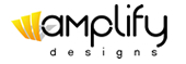 Amplify Designs Offers Winter Special