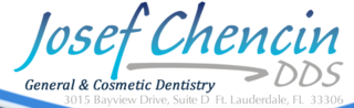 New Patient Special Kicks off New Year at Josef Chencin Dental Offices