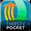 Thirsty Pocket