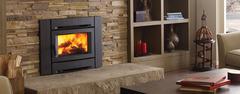 Regency Fireplace inserts