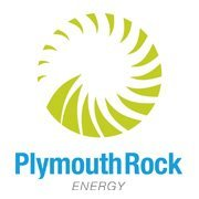 Plymouth Rock Energy is Now Offering Solar Energy Solutions for Businesses