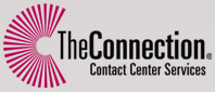 The Connection® Creates 100 New Jobs In Olean, Ny
