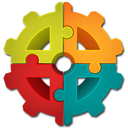 MacOptimizer 1.3