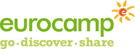 Discover the real Europe with Eurocamp