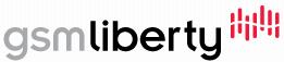 GMSLiberty.NET Unveils Free Online Phone Unlocking Tools
