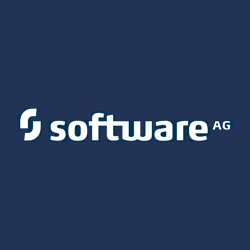 Software AG 2012: Largest Business Line (BPE) outperforms market with 15.5 percent license revenue growth