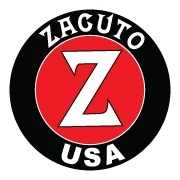 """ZACUTO MAKES SHOOTING ON A 2/3"""" CAMERA WITH DOF ADAPTER AFFORDABLE TO INDIE FILMMAKERS"""