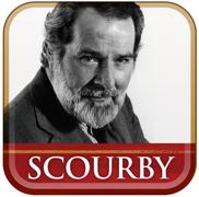 Alexander Scourby