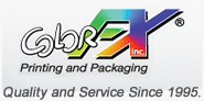 Color FX Printer Recognized as Inner City 100 Success