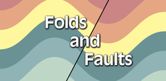 Folds and Faults Android App