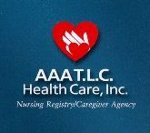 AAA TLC Extending Home Care Services to San Fernando Valley