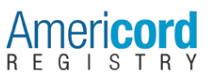 Americord Registry Accredited By The Better Business Bureau Receives Top 'A' Rating